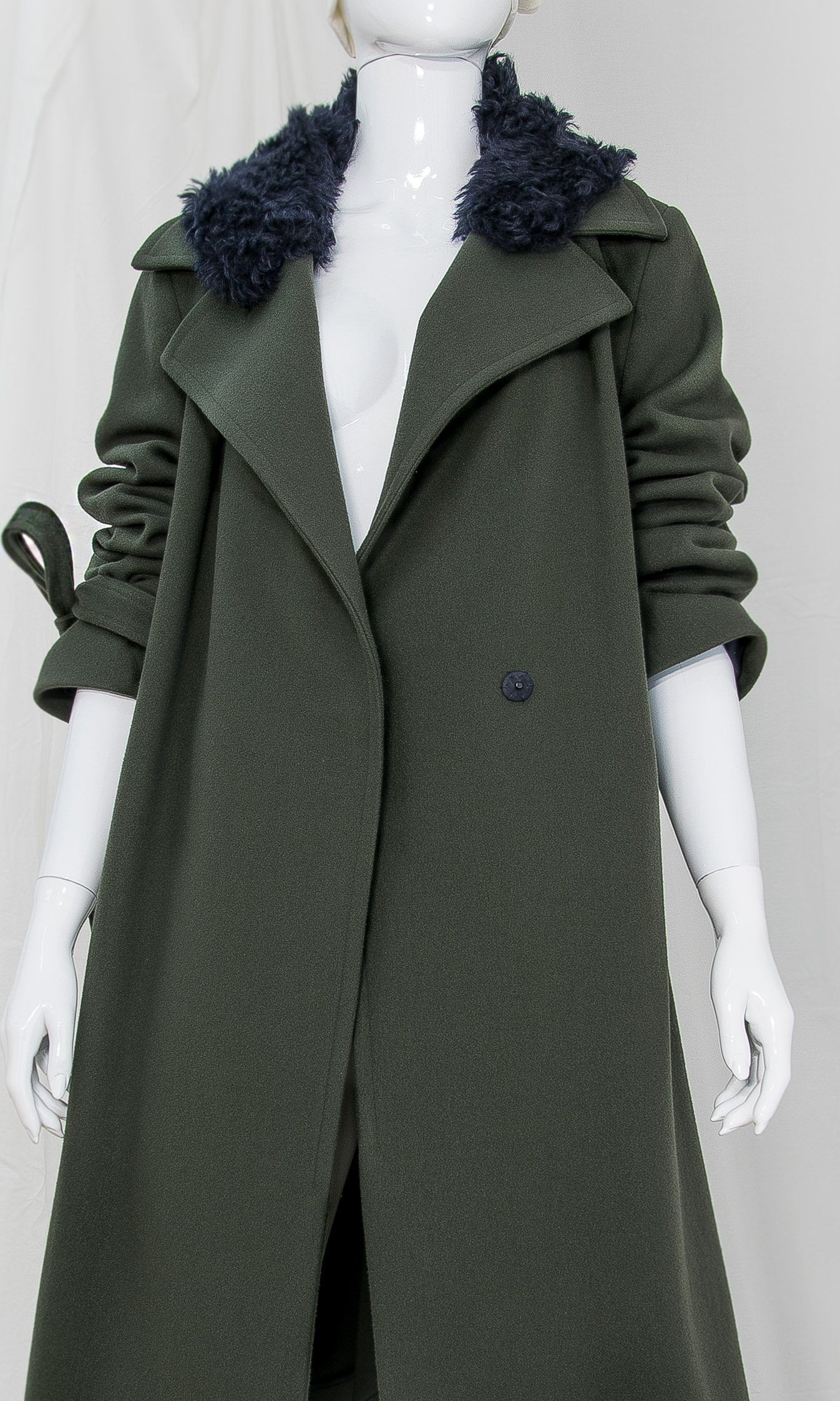 collection no. 13 - autumn - winter 2019